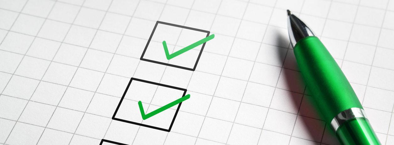40 сервисов для управления задачами и проектами